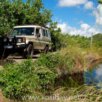 4x4_explore_roadtrip_africa_offroad_kosibay_mouth_UNESCO_accommodation