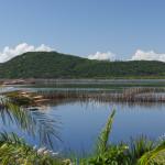 Kosibay_viewpoint_amangwane_southafrica