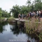 kosibay_southafrica_heritagesite_unesco