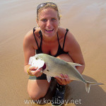 kosibay_fishing_weekend_accommodation_south_africa