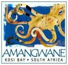 logo-amangwane