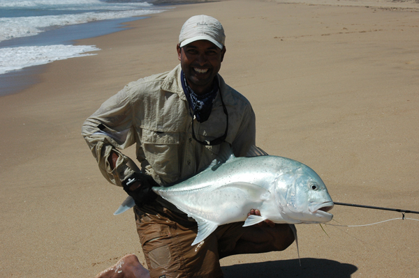 St Lucia Take A Day Trip To For Offs Fishing Find Kingfish And Other Fish